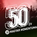50 év 50 magyar momentuma – 1967-2016: kulcspillanatok a hazai zenében (a 2010-es évek)