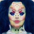 Vegyél Björk-lemezt, kapsz érte pénzt - mármint ilyen kripto dolgot