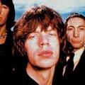 Nem kaphatod meg mindig, amit akarsz – akik nemet mondtak Mick Jaggernek