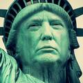Dalpremier! Bankrupt: Politikus/Gengszter & Tronald Dump