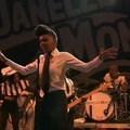 Morrissey, Cee Lo Green, Janelle Monáe, a Kills és a Little Dragon fellépése a Glastonbury fesztiválon (koncertvideók)