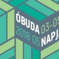 Ingyenes koncertekkel jön Óbuda (három) Napja: Kiscsillag, Ivan & The Parazol, Halász Judit, Charlie, Blahalouisiana és sokan mások május 3-4-5-én!