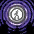 A csángó boogie és a Commodore 64 találkozása - Kerekes Band C64-remixalbum premier
