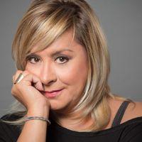"""""""Cziffra bármilyen nehéz helyzetben példaként szolgálhat számunkra"""" – Szulák Andrea-interjú"""