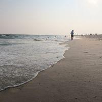 Kedvenc vízparti slágerem – Magyar előadók a beach-zenéről