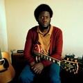 Michael Kiwanuka összes stúdiófelvétele és klipje + egy vadonatúj dal a Black Keys frontemberével