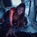 18+ Brutális POV-videó The Weekndtől - bankrablás, adrenalin és vér