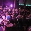 Kedvcsináló a ma esti Quimby-koncertközvetítés elé: 10 videó a tavalyi Varázszenéről!