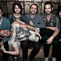 Szívbemászó albummal tér vissza a Shins