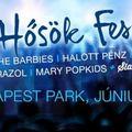 Hősök voltak, vannak, lesznek – Ingyenes Helló Hősök Fesztivál a Budapest Parkban