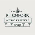 Vakáció feszt zenével – Őszi fesztiválok Európában: Pitchfork Music Festival Paris