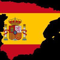 Europop divízió – A 24 EB-résztvevő zenei gyorstérképe (22: Spanyolország)