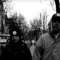 Album- és klippremier! Lapos Föld: LMI (Alulnézet) / Bennem az ördög