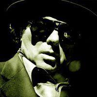 Van Morrison: Keep Me Singing (lemezkritika)