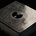 Valaki megvette a Wu-Tang Clan egypéldányos albumát, milliókért
