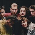 Őrségváltás új stílusokkal – A magyar popzene 1997-ben