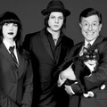 Stephen Colbert with The Black Belles: Charlene II (I'm Over You)