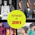 Recorder presents 2014 @Beat On The Brat