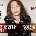 A Recorder bemutatja: Takáts Eszter Zenekara a Muzikumban