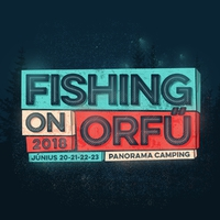 SzezOn – A nyár magyar fesztiváljai (1. rész: Fishing On Orfű)