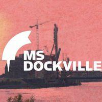 Vakáció feszt zenével – fesztiválok a közelben: MS Dockville Németországban