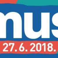 Vakáció feszt zenével 2018 – Nyári fesztiválok Európában (3. rész: INmusic)