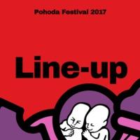 Gyere a Recorderrel a jövő heti Pohoda Fesztiválra!