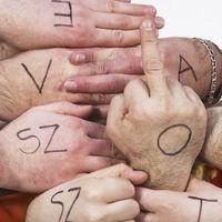 Klippremier! Gypo Circus: A szerb határ felé (Ganxsta-tribute)