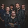Magyarradar – Dana & The Dreamcatchers