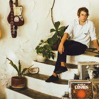Kevin Morby: City Music (lemezkritika)