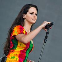Lana Del Rey és Fever Ray a Szigeten!