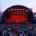 A Primavera Sound fesztivál élő közvetítése! + aCure-koncertközvetítésének felvétele!