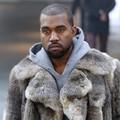 Kanye West: ye (lemezkritika)