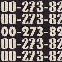 Új királya van a telefonszámos című slágereknek