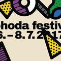 Vakáció feszt zenével – fesztiválok a közelben: Pohoda Festival Szlovákiában