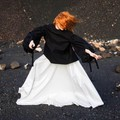 A Goldfrapp nem tud tovább várni, márciusban itt az új lemez