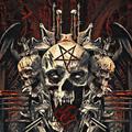Búcsúturnéra megy a Slayer, aztán vége