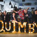 A Quimby a te embered – Klippremier! Quimby: Az embered