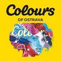 Vakáció feszt zenével – fesztiválok a közelben: Colours Of Ostrava Csehországban