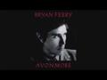 """""""Van esetleg kívánságod?"""" – Bryan Ferry-interjú (+ diszkográfia)"""