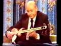 Ősi instrumentumok – Tíz alaphangszer (1. rész)