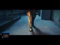 Harcos klippel ösztönöz a világ jobbítására a Muse