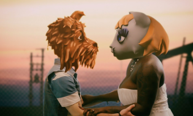 arcade-fire-dogs-cats-chemistry-video.png
