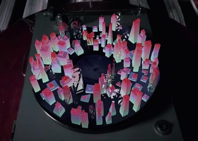 augmented-reality-4.jpg