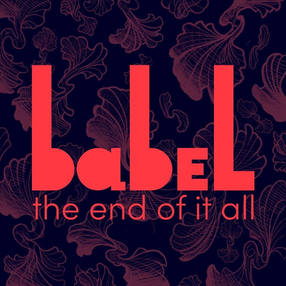 babel_end.jpg