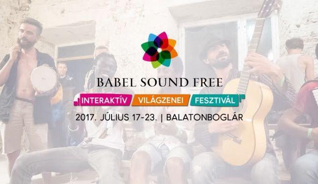 babel_sound_festival_2017.jpg