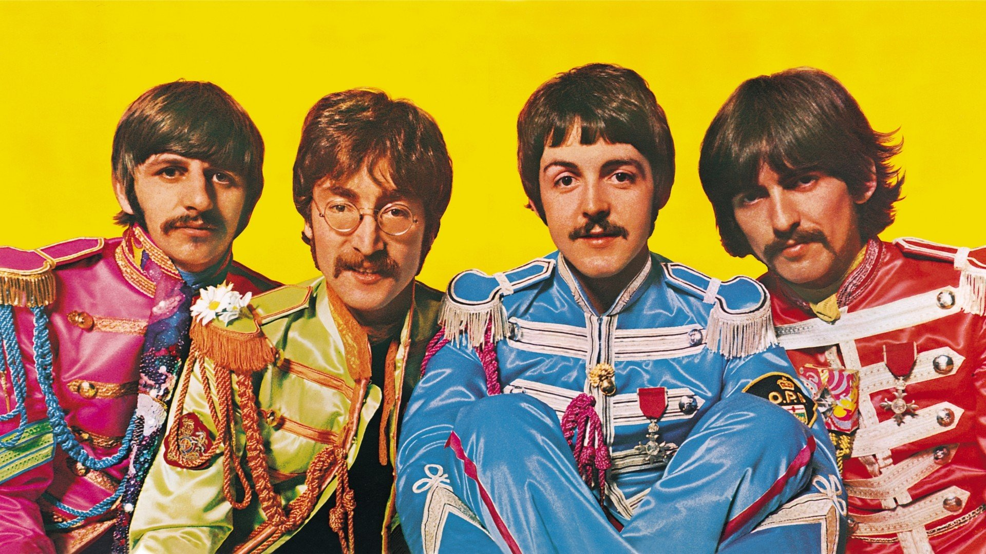 beatles_header.png