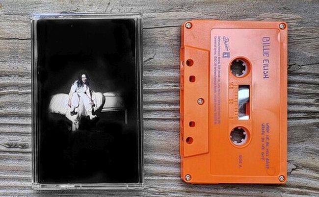 billie_cassette.jpg
