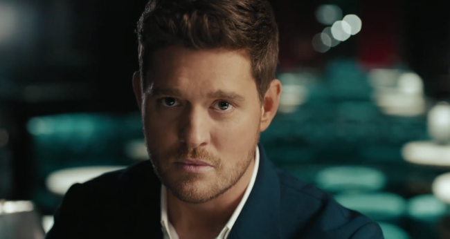buble.png