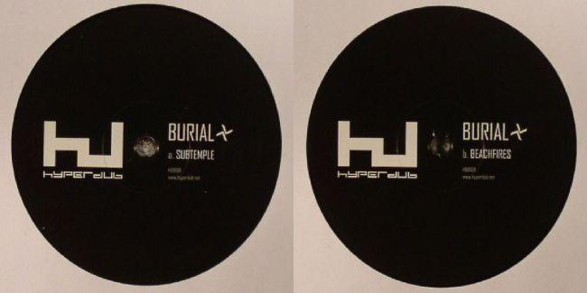 burial_2.jpg